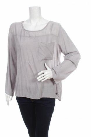 Дамска блуза Eight2Nine