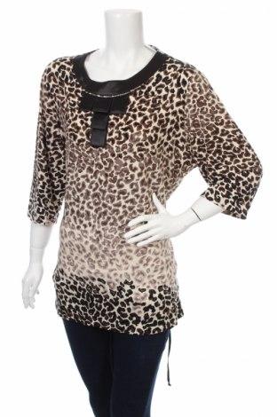 Дамска блуза Erwastil