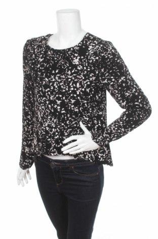 Дамска блуза Just Female