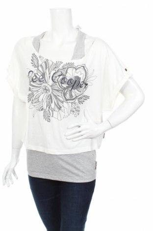 9226d45a00df Γυναικεία μπλούζα Lee Cooper - σε συμφέρουσα τιμή στο Remix -  103853318