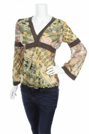 Дамска блуза Pure Oxycen
