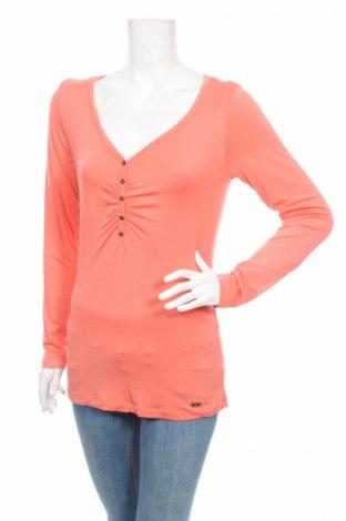 Дамска блуза Yessica Pure
