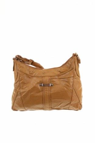 Дамска чанта Alessandro