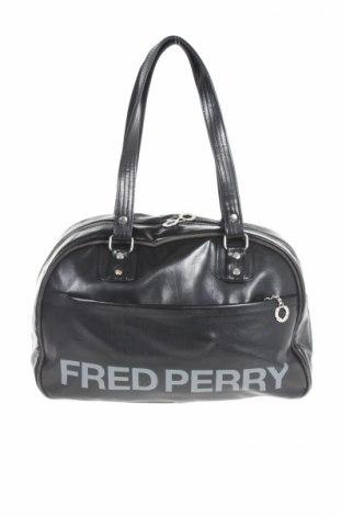 Дамска чанта Fred Perry