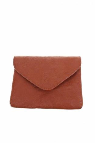 Дамска чанта Mossimo Supply Co.