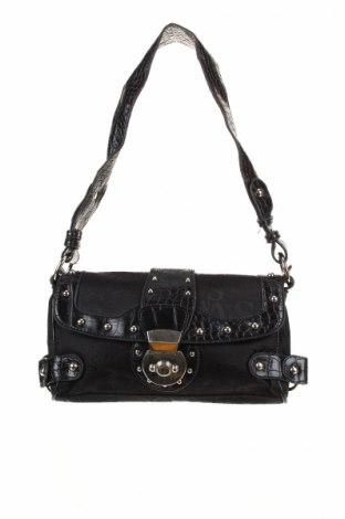 Дамска чанта O.i.s.