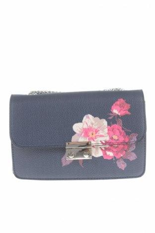 Дамска чанта Orsay