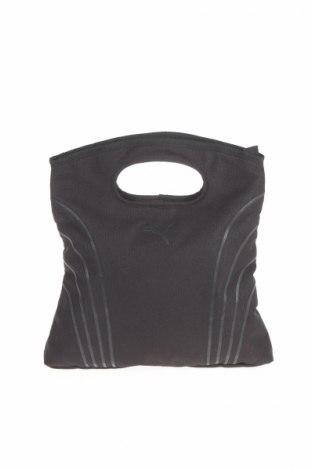 Дамска чанта Puma