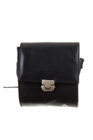 Дамска чанта Sunny