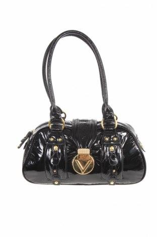 Дамска чанта Valentino di Mario Valentino