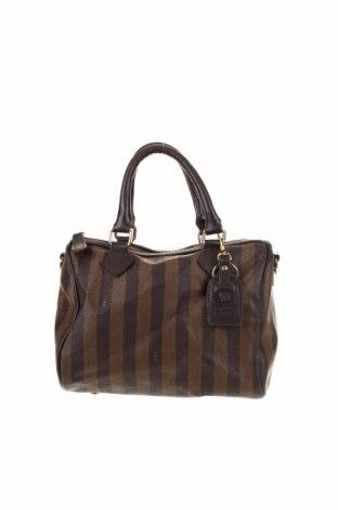 Дамска чанта Y Not