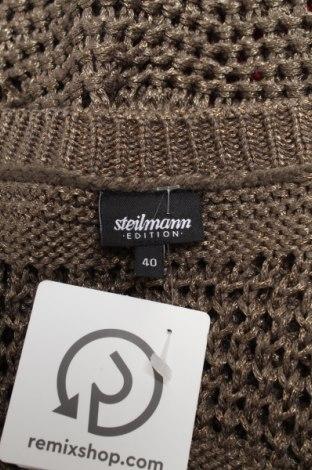 Дамска жилетка Steilmann