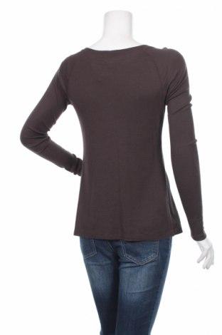 Дамска жилетка Turnover, Размер S, Цвят Сив, Цена 37,40лв.