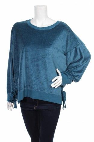 Дамска поларена блуза A.N.A.
