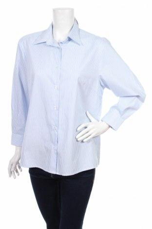 Дамска риза Artime