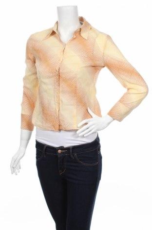 Дамска риза Strenesse Gabriele Strehle