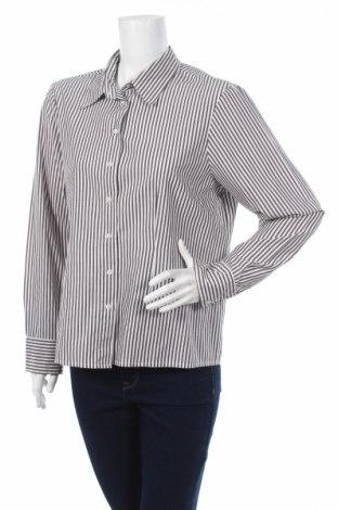Дамска риза Zab