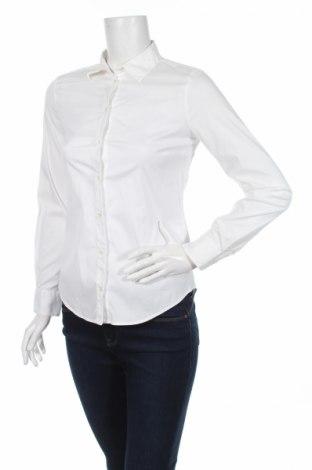 Damska koszula Zara