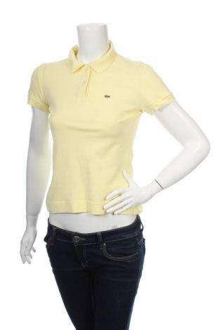 Дамска тениска Lacoste