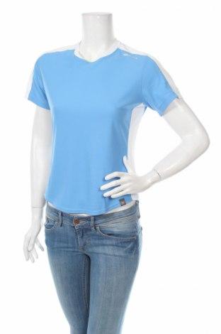 Damski T-shirt Sugoi