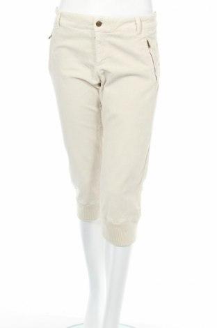 Дамски джинси Liu Jo