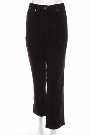 Дамски джинси Vianni