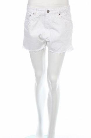 Дамски къс панталон Dr. Denim