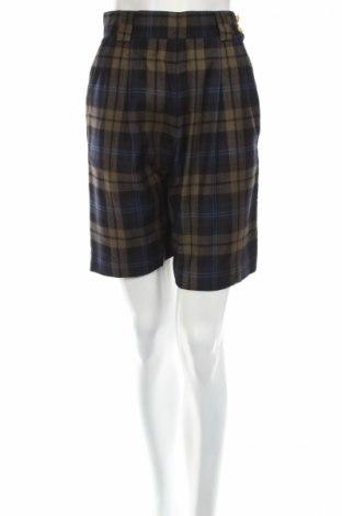 Дамски къс панталон Mondi