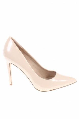 Дамски обувки Asos