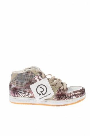 Încălțăminte de damă DC Shoes