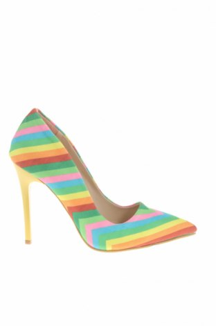 Дамски обувки Exist