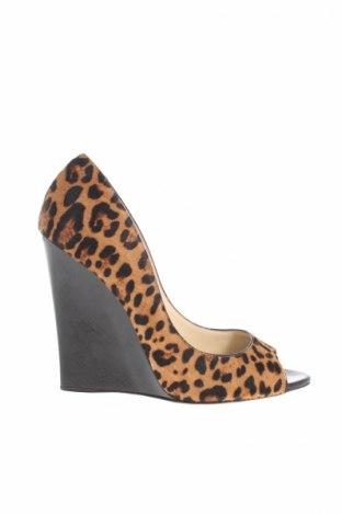 Дамски обувки Jimmy Choo