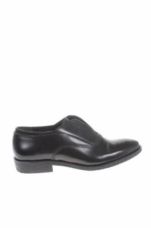 Дамски обувки Kookai