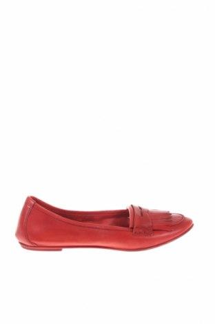 Дамски обувки Liebeskind