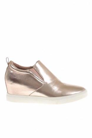Дамски обувки Madden