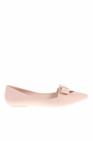 Дамски обувки Melissa