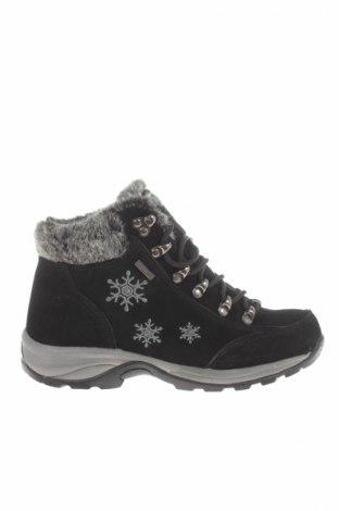 Дамски обувки Northwest
