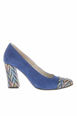 Дамски обувки Raxela