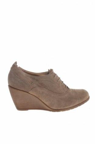 Дамски обувки Varese