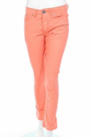 Дамски панталон Alcott