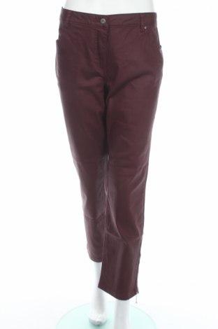 Дамски панталон Amy Vermont