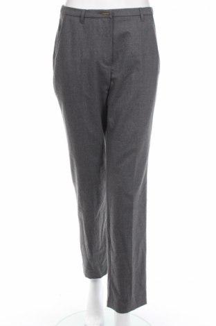 Pantaloni de femei Betty Barclay