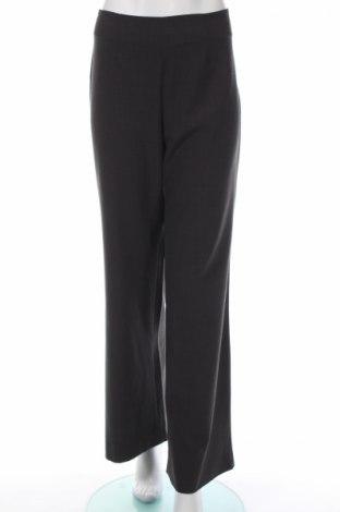 Дамски панталон Camomilla