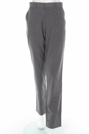 Дамски панталон Celio