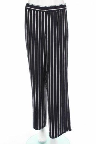 Дамски панталон Cubus