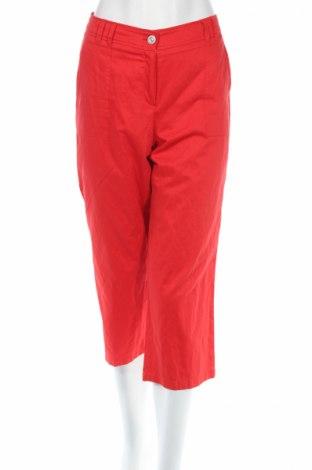 Дамски панталон Gil Bret