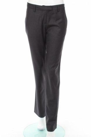 Дамски панталон Sash