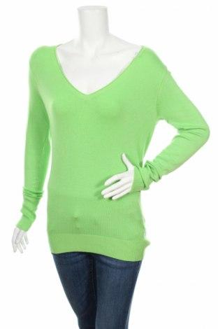 Дамски пуловер 17 & CO