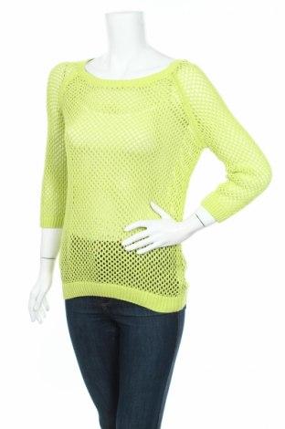 Дамски пуловер 1982