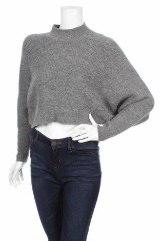 Дамски пуловер Acne